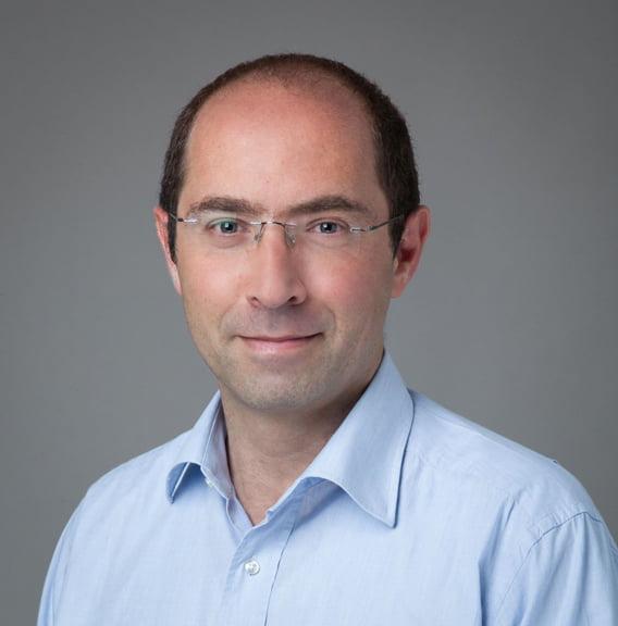 Dr. Astorre Modena