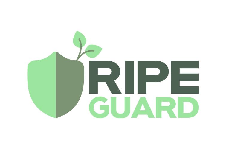 Ripe Guard